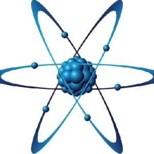 دانلود توصیف آشکار سازهای نیمه هادی سه بعدی نوترونهای حرارتی