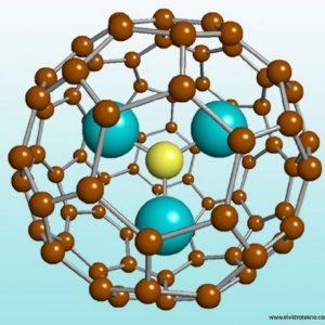 مهندسی شیمی نانو تکنولوژی