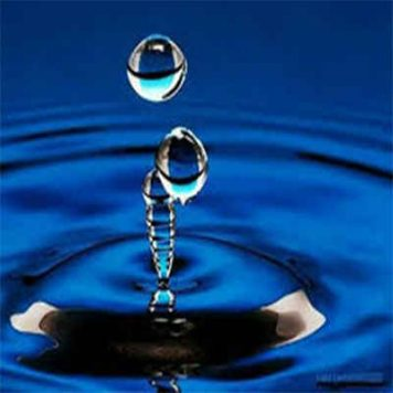 مقاله درمورد آب سنگین