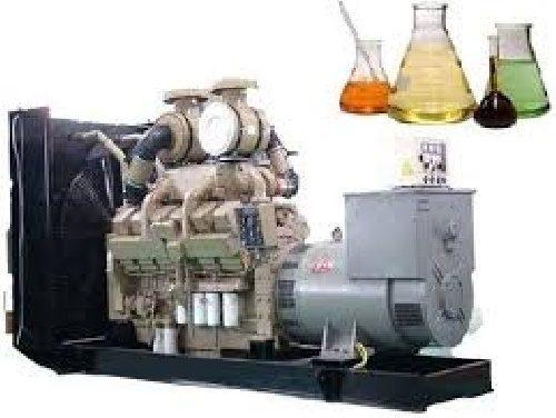 پاورپوینت درباره بررسی خواص دیزل گازوئیل