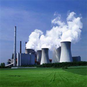آشنایی با بعضی از کاربردهای انرژی هسته ای