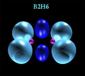 مقاله درمورد پیوند شیمیایی و انواع آن
