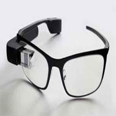 دانلود طرح جابر آماده پنجم ابتدایی عینک چگونه کار می کند