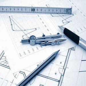 دانلود طرح آماده جابر باموضوع مهندسی
