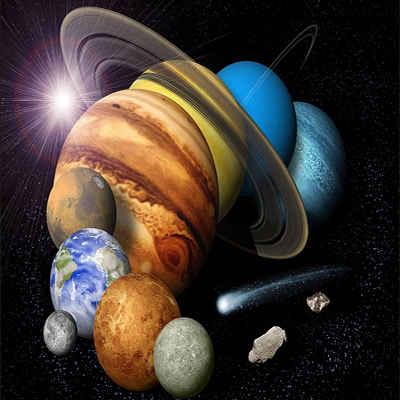 دانلود طرح جابر علوم زمین ویژه پایه پنجم با دفتر کارنما