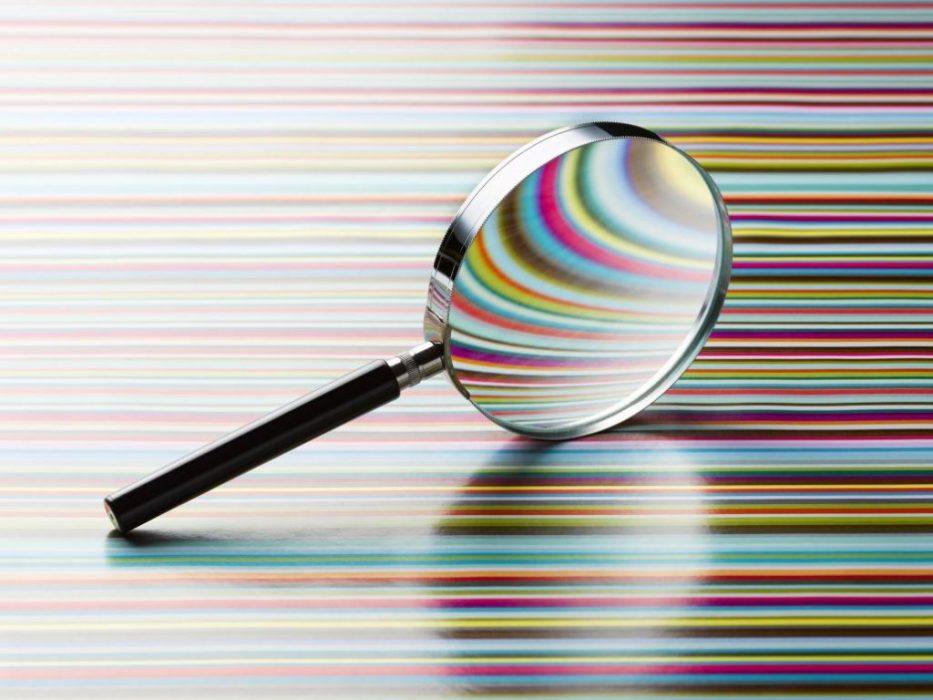 روش تحقیق در حقوق