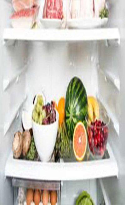 طرح جابر روشهای نگهداری و ذخیره غذا قبل از اختراع یخچال سوم دبستان