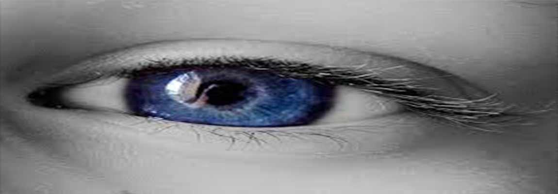 طرح جابر مزیت های دو چشم