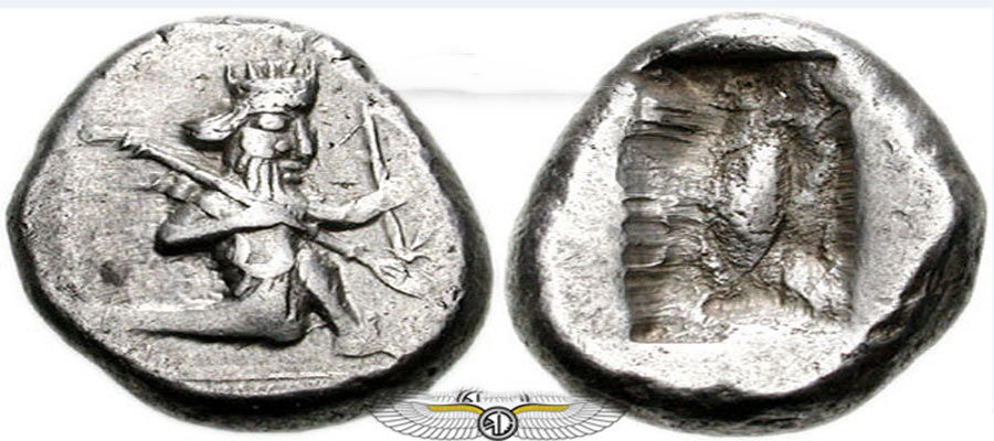 سکه شناسی