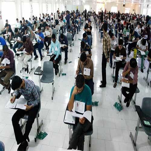 آخرین فرصت ثبت نام در کنکور کارشناسی ارشد پزشکی ۹۸ اعلام شد