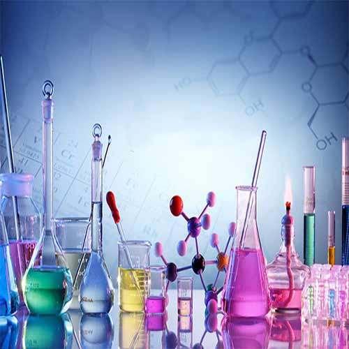 تست فصل سوم شیمی دوازدهم رایگان