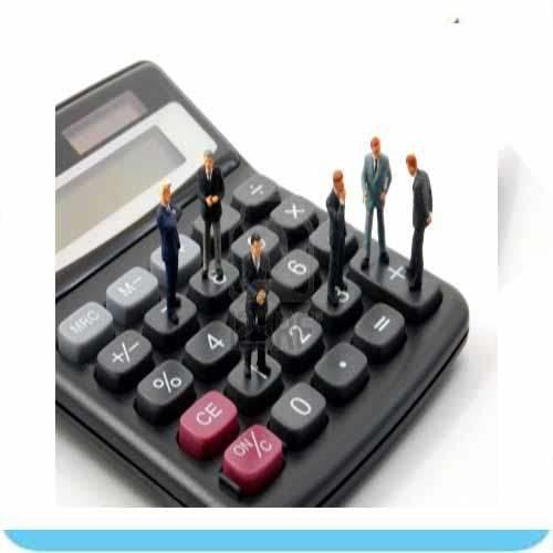 تعريف حسابداري استهلاک +pdf