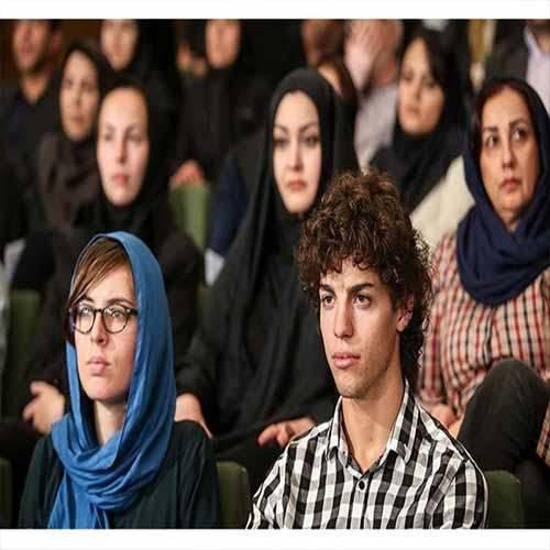 پذیرش دانشجوی خارجی به دانشگاهها