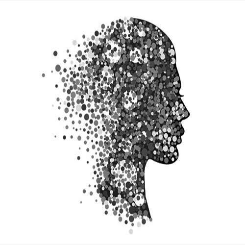 روان شناسی عمومی