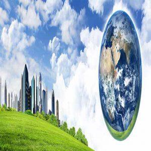 حقوق مدیریت محیط زیست