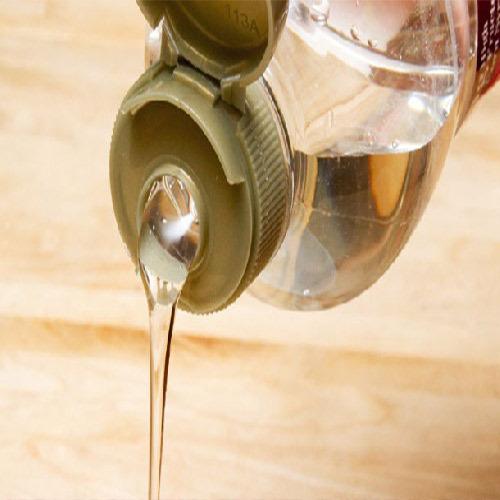 روش های تولید آنزیمی و شیمیایی قند مایع گلوکزی