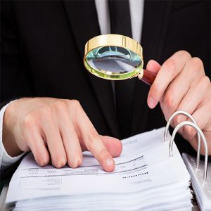 تحقیق درمورد فسخ در سقوط تعهدات
