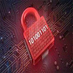 پروژه تئوری رمزنگاری