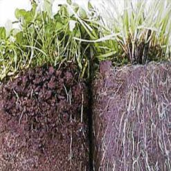 جزوه ساختار خاک و خصوصیات خاک ها