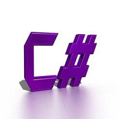 جزوه برنامه نویسی کامپیوتر به زبان C