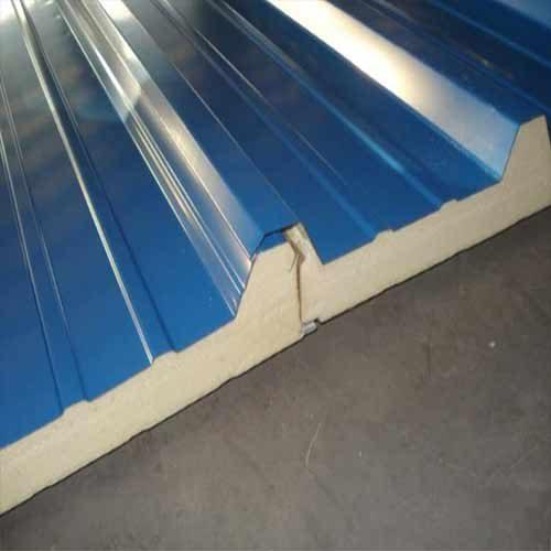 مقاله در مورد پانل های سقفی و دیواری ، با فرمت پاورپوینت