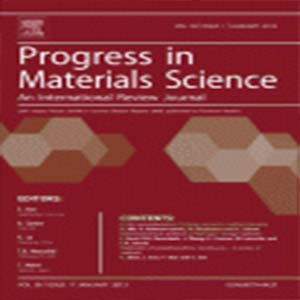 اصلاح غشای پلی اترسولفون - بررسی روشها