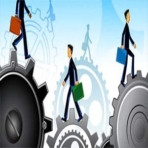 دانلود تحقیق تکنولوژی و طرح ریزی شغل