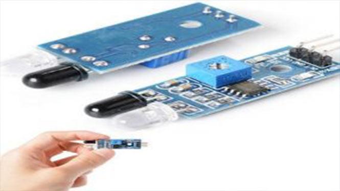 Arduino-Sensor1