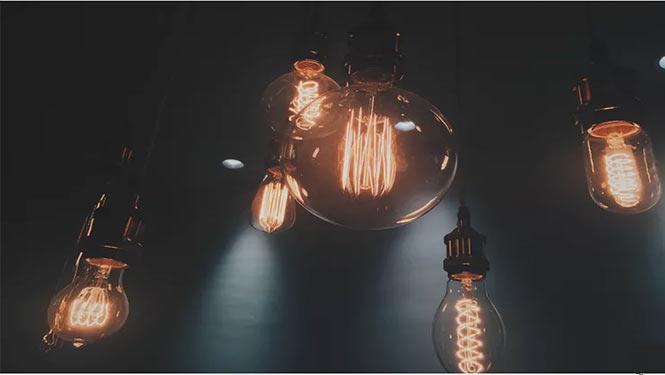 enerche-electro