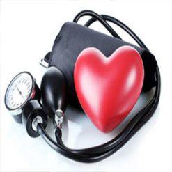 تداخل های دارویی در بیماران قلبی