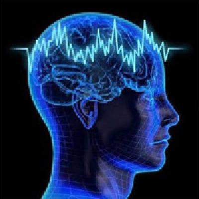 تعيين اثربخشي درمان نوروفيدبك در مقايسه با درمان دارويي در بيماران مبتلا به اختلال وسواس فكري