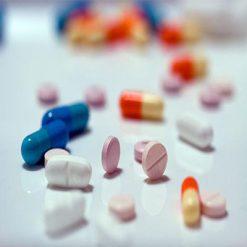 پاورپوینت دانلود تحقیق در مورد داروهای ضدقارچی
