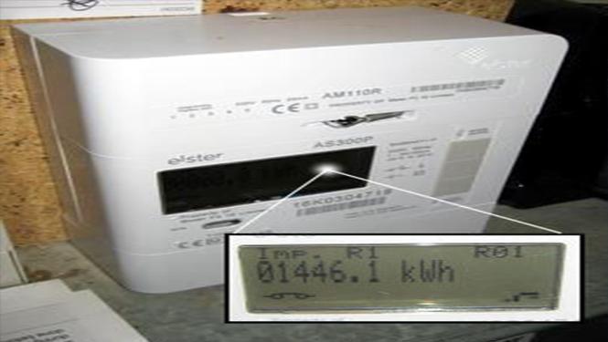 مانیتورهای انرژی الکتریکی خانگی : کدام یک از وسایل شما برای اجرای بیشتر هزینه دارند