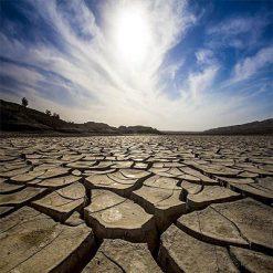 تحقیق در مورد فرسایش خاک