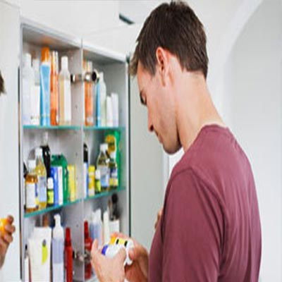 قانون مربوط به مقررات امور پزشكي و دارويي و مواد خوردني و آشاميدني