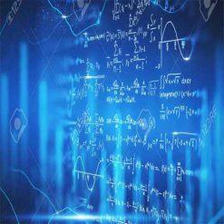تحقیق در مورد پیچیدگی الگریتم ها