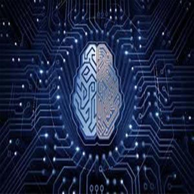 تحقیق در مورد کاربرد هوش مصنوعی در بورس و امور مالی