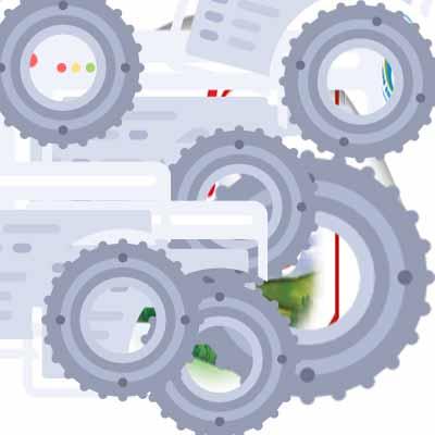 شرکت آزمایش و تحقیقات قطعات و مجموعه های خودرو ایتراک
