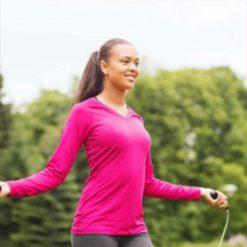 تحقیق در مورد سازگاری های قلبی عروقی در ورزش