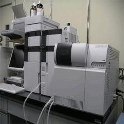 تحقیق در مورد کروماتوگرافی مایع با کارایی بالا