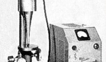 تحقیق در مورد ماشین کاری آلتراسونیک