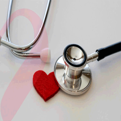 معرفی ابزار دستی تشخیصی در پزشکی